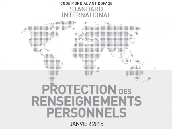 si_protection_des_renseignement_personnels_2015
