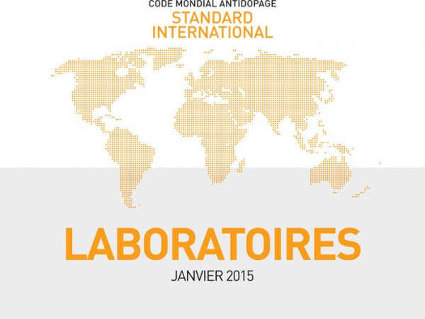 standard_international_laboratoire